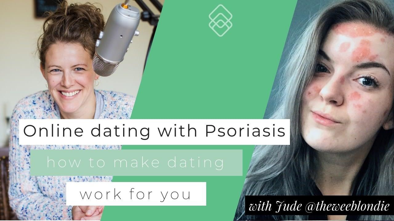 psoriazis dating site forum)